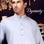 Dynasty Men Kurta Collection for Eid-ul-Adha-7