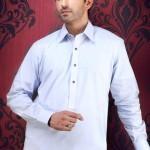 Dynasty Men Kurta Collection for Eid-ul-Adha-9