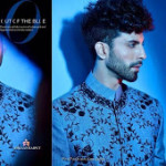 Fall Outfits Collection 2013 for Men by Emraan Rajput-2