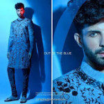 Fall Outfits Collection 2013 for Men by Emraan Rajput-4