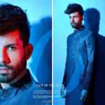 Fall Outfits Collection 2013 for Men by Emraan Rajput-5