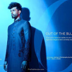 Fall Outfits Collection 2013 for Men by Emraan Rajput-7