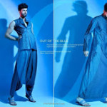 Fall Outfits Collection 2013 for Men by Emraan Rajput-9