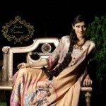 Formal Wear Collection 2013 by Jeuni Couture for Girls-1