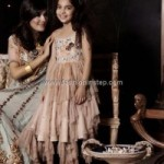 Formal Wear Collection 2013 by Jeuni Couture for Girls-10