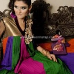 Formal Wear Collection 2013 by Jeuni Couture for Girls-2