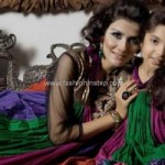 Formal Wear Collection 2013 by Jeuni Couture for Girls-7
