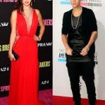 Justin Bieber & Selena Gomez Finally Stop Talking-1