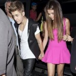 Justin Bieber & Selena Gomez Finally Stop Talking-12