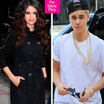Justin Bieber & Selena Gomez Finally Stop Talking-4