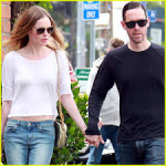 Latest Hollywood news, Hollywood actress, Hollywood celebrity, celebrity news, celebrity gossips, celebrity fashion, kate Bosworth, hot kate Bosworth, kate Bosworth pics, kate Bosworth wallpapers, kate Bosworth movies, kate Bosworth married, Kate Boswoth and Michael Polish, Michael Polish, married couple, big sur (12)