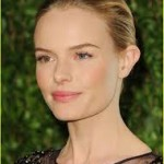 Latest Hollywood news, Hollywood actress, Hollywood celebrity, celebrity news, celebrity gossips, celebrity fashion, kate Bosworth, hot kate Bosworth, kate Bosworth pics, kate Bosworth wallpapers, kate Bosworth movies, kate Bosworth married, Kate Boswoth and Michael Polish, Michael Polish, married couple, big sur (1)
