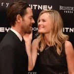 Latest Hollywood news, Hollywood actress, Hollywood celebrity, celebrity news, celebrity gossips, celebrity fashion, kate Bosworth, hot kate Bosworth, kate Bosworth pics, kate Bosworth wallpapers, kate Bosworth movies, kate Bosworth married, Kate Boswoth and Michael Polish, Michael Polish, married couple, big sur (9)