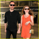 Latest Hollywood news, Hollywood actress, Hollywood celebrity, celebrity news, celebrity gossips, celebrity fashion, kate Bosworth, hot kate Bosworth, kate Bosworth pics, kate Bosworth wallpapers, kate Bosworth movies, kate Bosworth married, Kate Boswoth and Michael Polish, Michael Polish, married couple, big sur (8)