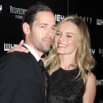 Latest Hollywood news, Hollywood actress, Hollywood celebrity, celebrity news, celebrity gossips, celebrity fashion, kate Bosworth, hot kate Bosworth, kate Bosworth pics, kate Bosworth wallpapers, kate Bosworth movies, kate Bosworth married, Kate Boswoth and Michael Polish, Michael Polish, married couple, big sur (7)