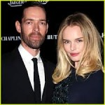 Latest Hollywood news, Hollywood actress, Hollywood celebrity, celebrity news, celebrity gossips, celebrity fashion, kate Bosworth, hot kate Bosworth, kate Bosworth pics, kate Bosworth wallpapers, kate Bosworth movies, kate Bosworth married, Kate Boswoth and Michael Polish, Michael Polish, married couple, big sur (6)