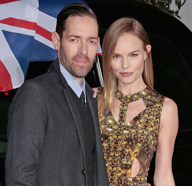Latest Hollywood news, Hollywood actress, Hollywood celebrity, celebrity news, celebrity gossips, celebrity fashion, kate Bosworth, hot kate Bosworth, kate Bosworth pics, kate Bosworth wallpapers, kate Bosworth movies, kate Bosworth married, Kate Boswoth and Michael Polish, Michael Polish, married couple, big sur