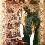 Kurta Collection for Men 2013 by Jazib Qamar-3