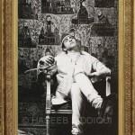 Kurta Collection for Men 2013 by Jazib Qamar-5