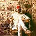 Kurta Collection for Men 2013 by Jazib Qamar-6