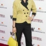 Latest Celebrity Hand Bags-Purse fashion Trends 2013-11