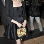 Latest Celebrity Hand Bags-Purse fashion Trends 2013-12