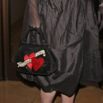 Latest Celebrity Hand Bags-Purse fashion Trends 2013-3