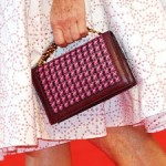 Latest Celebrity Hand Bags-Purse fashion Trends 2013-5