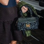 Latest Celebrity Hand Bags-Purse fashion Trends 2013-6