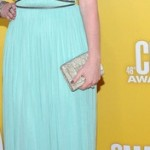 Latest Celebrity Hand Bags-Purse fashion Trends 2013-7