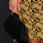Latest Celebrity Hand Bags-Purse fashion Trends 2013-9