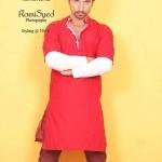 ShipShay Men Casual Wear Kurtas Collection 2013-1