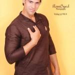 ShipShay Men Casual Wear Kurtas Collection 2013-10