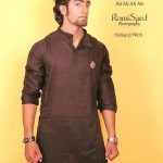 ShipShay Men Casual Wear Kurtas Collection 2013-12