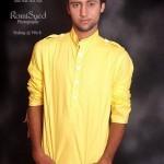 ShipShay Men Casual Wear Kurtas Collection 2013-13