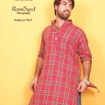 ShipShay Men Casual Wear Kurtas Collection 2013-16