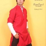 ShipShay Men Casual Wear Kurtas Collection 2013-3