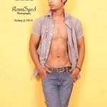 ShipShay Men Casual Wear Kurtas Collection 2013-4