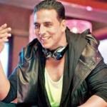 Akshay Kumar & Sonakshi remake the magic of 80's-3
