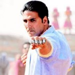Akshay Kumar & Sonakshi remake the magic of 80's-6