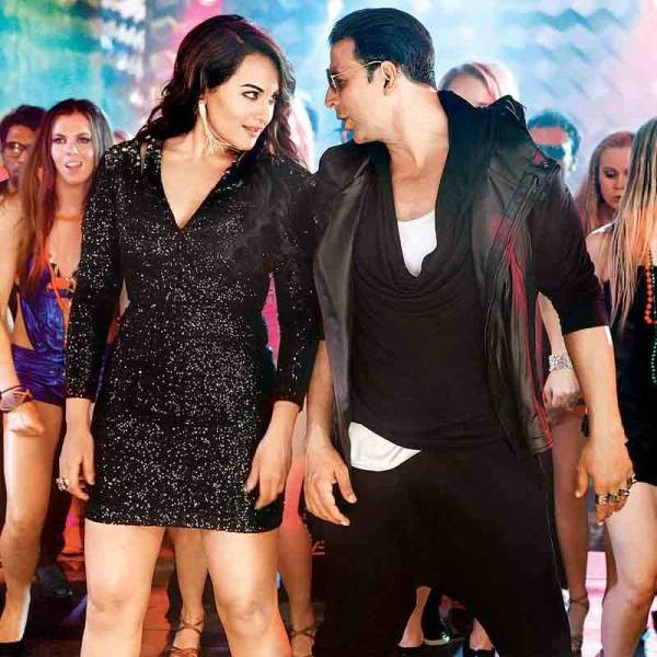 Latest bollywood news, bollywood news, bollywood fashion, bollywood celebrities, bollywood celebrity news, bollywood movis 2013, upcoming bollywood movies, Akshay Kumar and Sonakshi Sinha, Boss (2013), Boss movie (2013), about Sonakshi Sinha, akshay kumar khiladi, har kisiko nahi milta, actress sonakshi sinha, akshay kumar movies, Akshay kumar new pictures