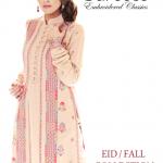 Bareeze Eid Ul Azha Fall Dresses Collection 2013 for Ladies-1