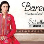 Bareeze Eid Ul Azha Fall Dresses Collection 2013 for Ladies-2