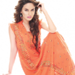 Bareeze Eid Ul Azha Fall Dresses Collection 2013 for Ladies-7