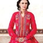 Bareeze Eid Ul Azha Fall Dresses Collection 2013 for Ladies-8