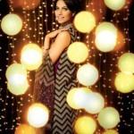 Latest Fall  Winter Khaadi Cambric Dresses 2013 for Women-2