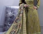 Resham Ghar Latest Fashion for Eid-Ul-Adha Dresses Collection 2013-1