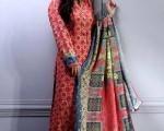 Resham Ghar Latest Fashion for Eid-Ul-Adha Dresses Collection 2013-2