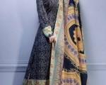Resham Ghar Latest Fashion for Eid-Ul-Adha Dresses Collection 2013-3