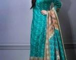 Resham Ghar Latest Fashion for Eid-Ul-Adha Dresses Collection 2013-4